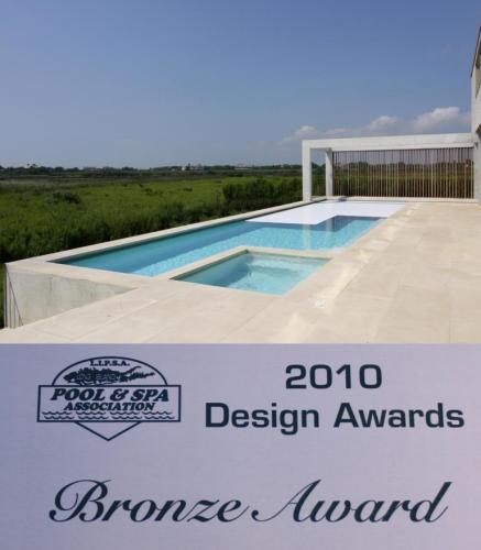 02-25_grando_2009_Bronze_covertech_Preis_Award_Auszeichnung_Schw
