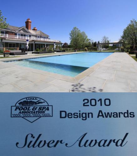 02-25_grando_2009_Silber_covertech_Preis_Award_Auszeichnung_Schw