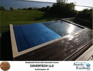02-25_grando_2011_Bronze_covertech_honor_Award_distinction_swimm