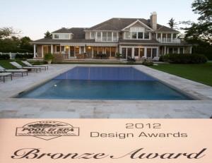 02-25_grando_2012_Bronze_covertech_honor_Award_distinction_swimm
