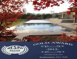 02-25_grando_2012_Gold_covertech_honor_Award_distinction_swimmin