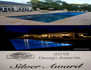 02-25_grando_2012_silver_covertech_honor_Award_distinction_swimm