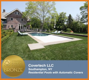 02-25_grando_2013_Bronze_covertech_honor_Award_distinction_Swimm
