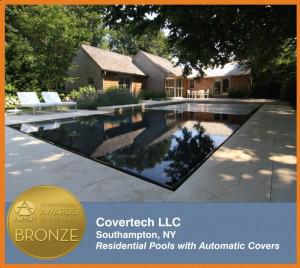 02-25_grando_2013_Bronze_covertech_honor_Award_distinction_Swimm