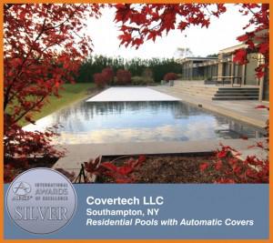 02-25_grando_2013_silver_covertech_honor_Award_distinction_swimm