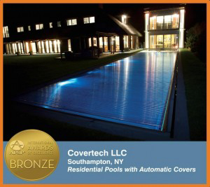 02-25_grando_2014_Bronze_covertech_honor_Award_distinction_Swimm