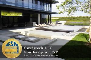 02-25_grando_2014_Gold_covertech_honor_Award_distinction_Swimmin