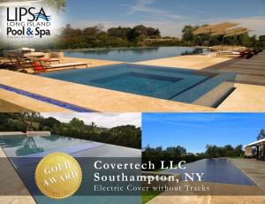 02-25_grando_2015_Gold_covertech_honor_Award_distinction_pool_wa