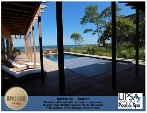 02-25_grando_2016_Bronze_covertech_honor_Award_distinction_pool_