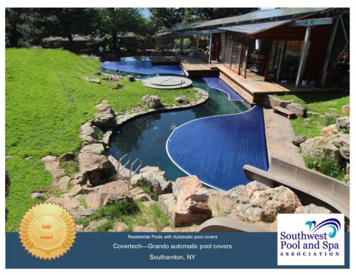 02-25_grando_2016_Gold_covertech_honor_Award_distinction_pool_wa